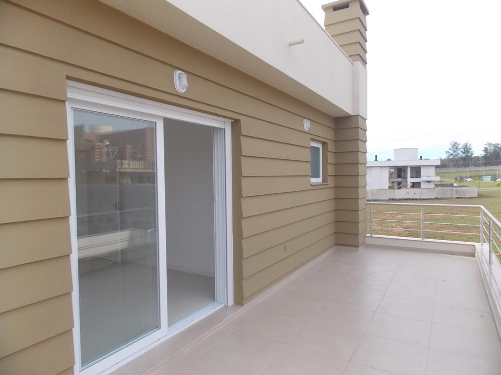 Casa 3 Dorm, Alphaville, Gravataí (CA1165) - Foto 15