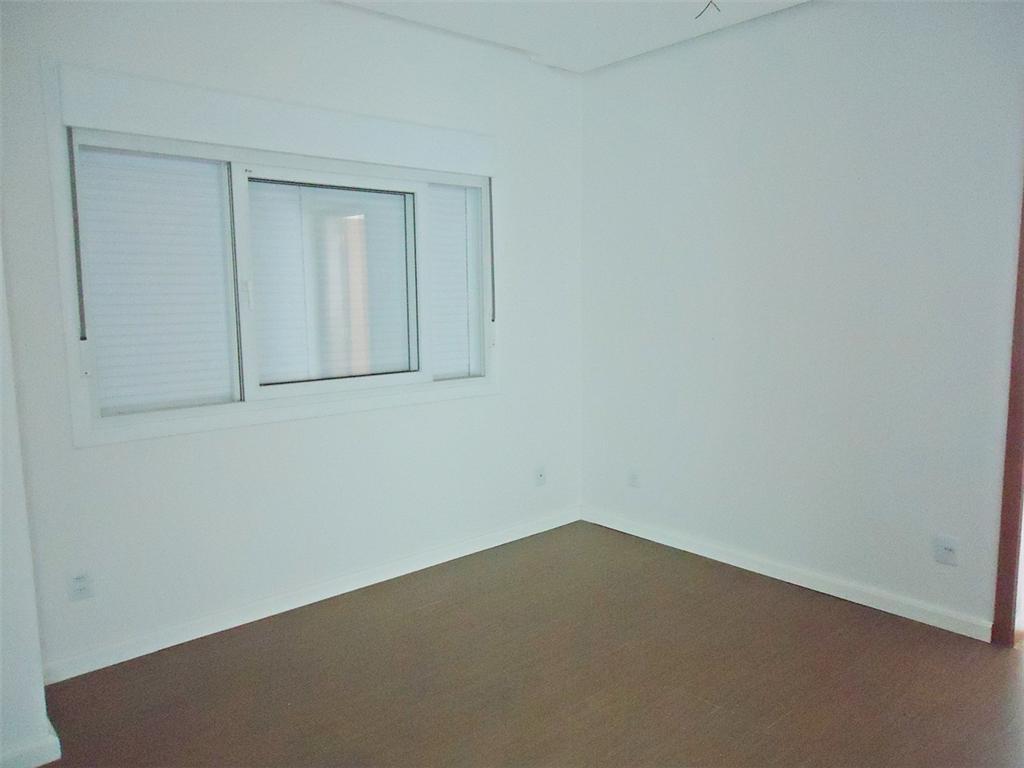 Casa 4 Dorm, Alphaville, Gravataí (CA0622) - Foto 17