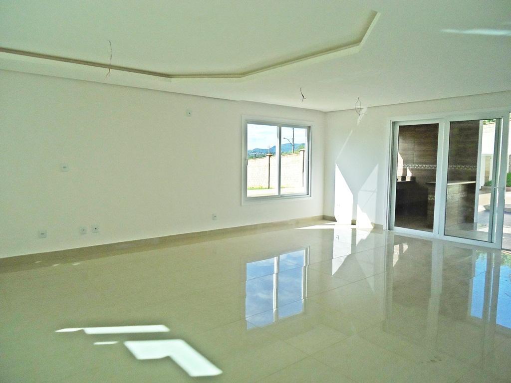 Casa 4 Dorm, Alphaville, Gravataí (CA0622) - Foto 8