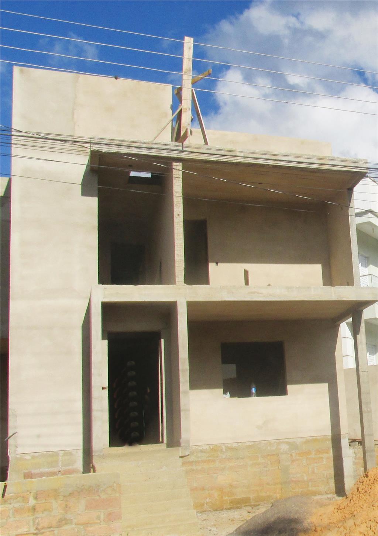 Casa 3 Dorm, Moradas do Sobrado, Gravataí (CA1031) - Foto 2