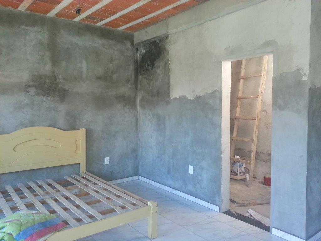 Casa 4 Dorm, Bela Vista, Gravataí (CA0112) - Foto 10