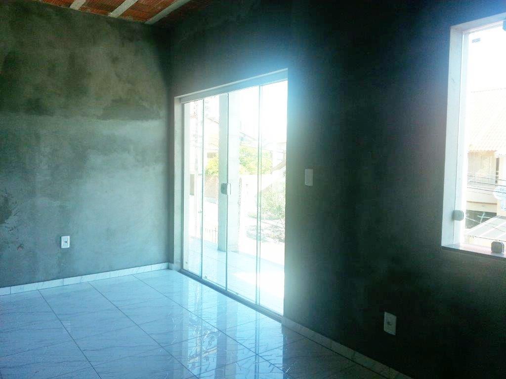 Casa 4 Dorm, Bela Vista, Gravataí (CA0112) - Foto 13
