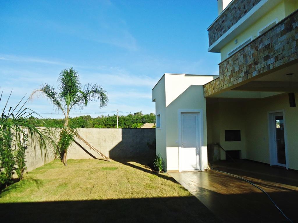 N Grupo - Casa 4 Dorm, Alphaville, Gravataí - Foto 5