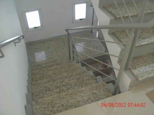 Apto 3 Dorm, Morada do Vale Iii, Gravataí (AP0096) - Foto 11