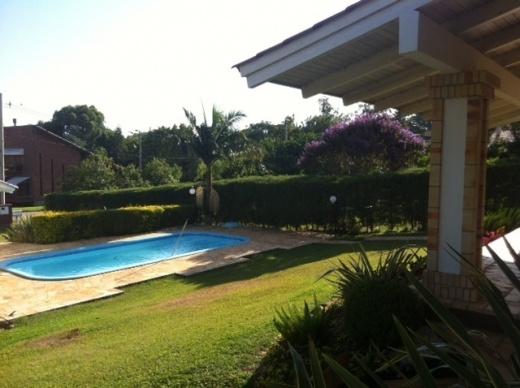 Casa 4 Dorm, Paragem dos Verdes Campos, Gravataí (CA0306) - Foto 20