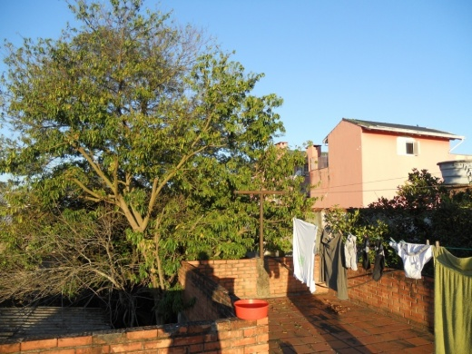 Casa 5 Dorm, Jardim Figueira, Gravataí (CA0545) - Foto 13