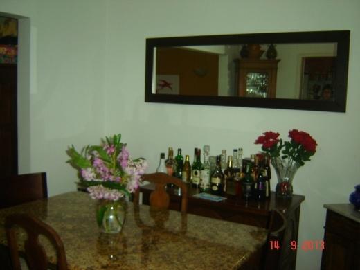 Casa 3 Dorm, Dom Feliciano, Gravataí (CA0662) - Foto 4