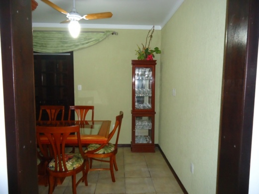 Casa 3 Dorm, Diva Lessa de Jesus, Gravataí (CA0220) - Foto 11