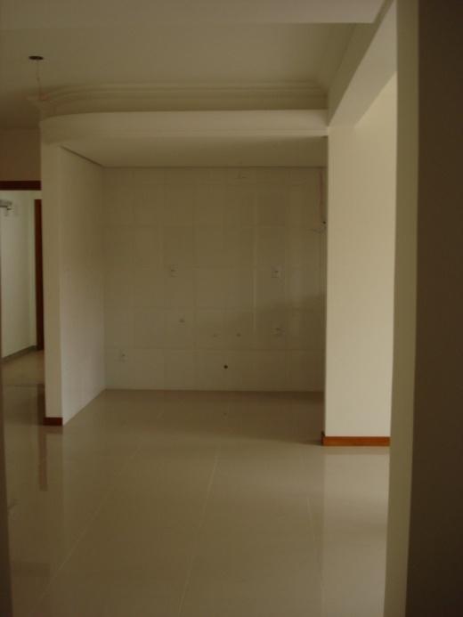 Apto 2 Dorm, Salgado Filho, Gravataí (AP0211) - Foto 16