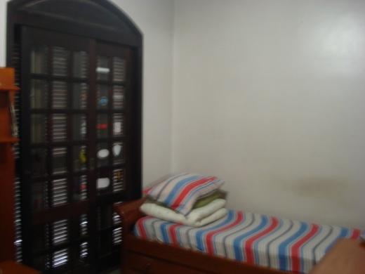 Casa 3 Dorm, Paradiso, Gravataí (CA0419) - Foto 11