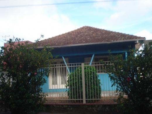 N Grupo - Casa 2 Dorm, Centro, Gravataí (CA0564) - Foto 6