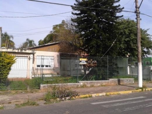 N Grupo - Casa 4 Dorm, Centro, Gravataí (CA0527) - Foto 5