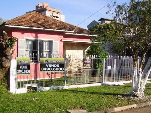 N Grupo - Casa 3 Dorm, Centro, Gravataí (CA0507) - Foto 2