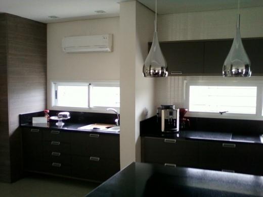 Casa 2 Dorm, Alphaville, Gravataí (CA0224) - Foto 16