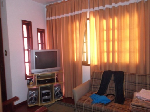 Casa 4 Dorm, Parque dos Anjos, Gravataí (CA0398) - Foto 9
