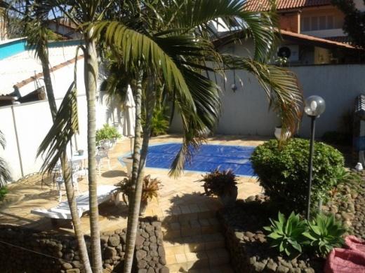 N Grupo - Casa 4 Dorm, Dom Feliciano, Gravataí - Foto 12
