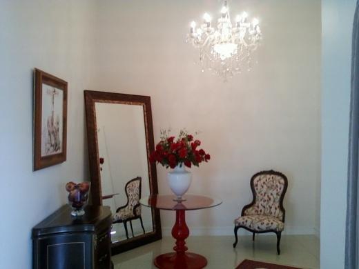 Casa 2 Dorm, Alphaville, Gravataí (CA0224) - Foto 7