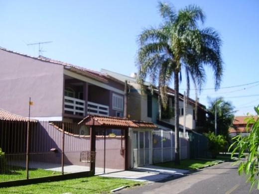 Casa 4 Dorm, Passo das Pedras, Gravataí (CA0529) - Foto 3