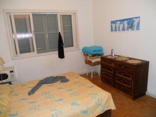 Casa 5 Dorm, Jardim Figueira, Gravataí (CA0545) - Foto 10