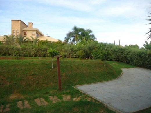 Casa 5 Dorm, Paragem dos Verdes Campos, Gravataí (CA0129) - Foto 16