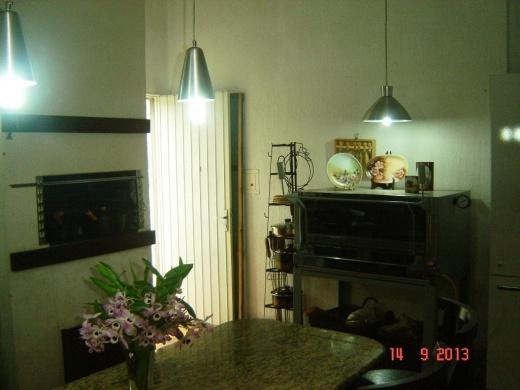 Casa 3 Dorm, Dom Feliciano, Gravataí (CA0662) - Foto 10