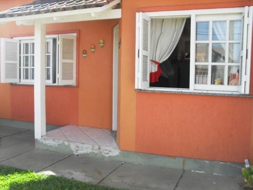 Casa 2 Dorm, Parque Florido, Gravataí (CA0033) - Foto 12