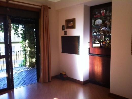 Casa 5 Dorm, Paragem dos Verdes Campos, Gravataí (CA0346) - Foto 6