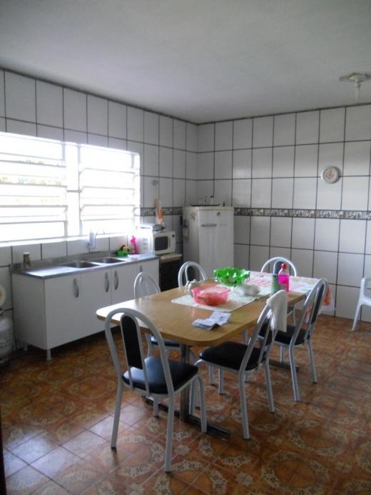 Casa 4 Dorm, Santa Fé, Gravataí (CA0548) - Foto 17