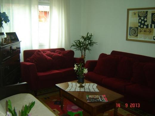 Casa 3 Dorm, Dom Feliciano, Gravataí (CA0662) - Foto 3