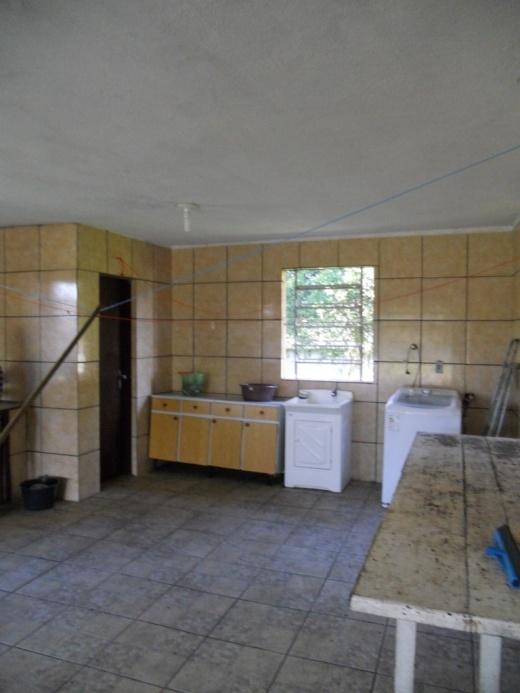 Casa 4 Dorm, Santa Fé, Gravataí (CA0548) - Foto 18