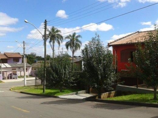 Casa 3 Dorm, Parque dos Anjos, Gravataí (CA0638) - Foto 2