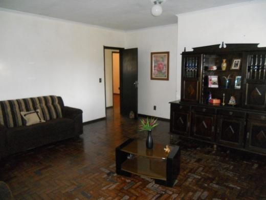Casa 4 Dorm, Santa Fé, Gravataí (CA0548) - Foto 5