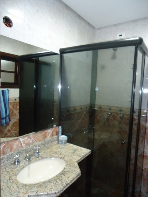 Casa 3 Dorm, Diva Lessa de Jesus, Gravataí (CA0220) - Foto 12