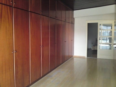 Casa 3 Dorm, Centro, Gravataí (CA0091) - Foto 4