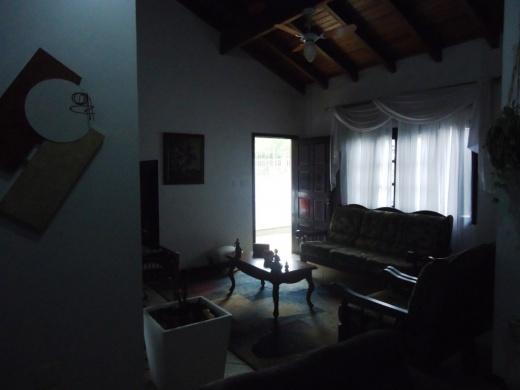 Casa 3 Dorm, Diva Lessa de Jesus, Gravataí (CA0220) - Foto 8