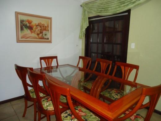 Casa 3 Dorm, Diva Lessa de Jesus, Gravataí (CA0220) - Foto 10