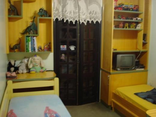 Casa 3 Dorm, Paradiso, Gravataí (CA0419) - Foto 13