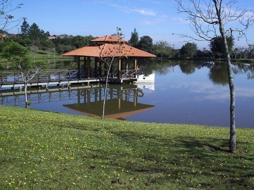 Terreno, Paragem dos Verdes Campos, Gravataí (TE0231) - Foto 3