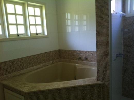 Casa 4 Dorm, Paragem dos Verdes Campos, Gravataí (CA0306) - Foto 16