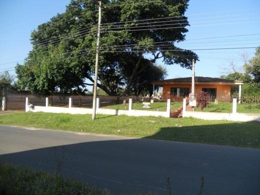 Casa 4 Dorm, Santa Fé, Gravataí (CA0548) - Foto 3