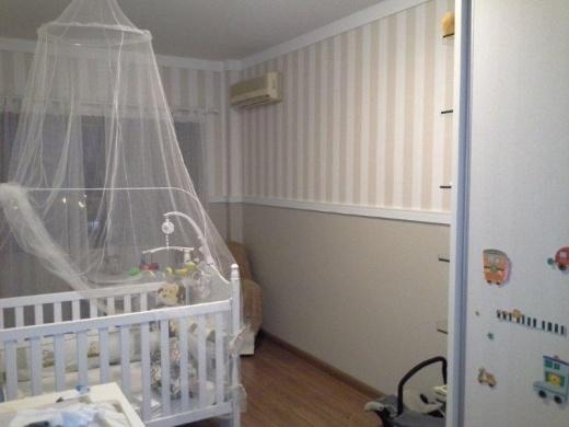 Apto 3 Dorm, Centro, Gravataí (AP0143) - Foto 14