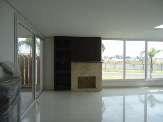 Casa 4 Dorm, Alphaville, Gravataí (CA0511) - Foto 3