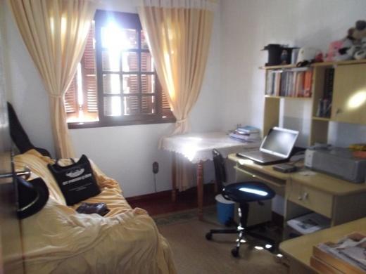 Casa 4 Dorm, Parque dos Anjos, Gravataí (CA0398) - Foto 7