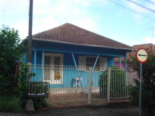 N Grupo - Casa 2 Dorm, Centro, Gravataí (CA0564) - Foto 4
