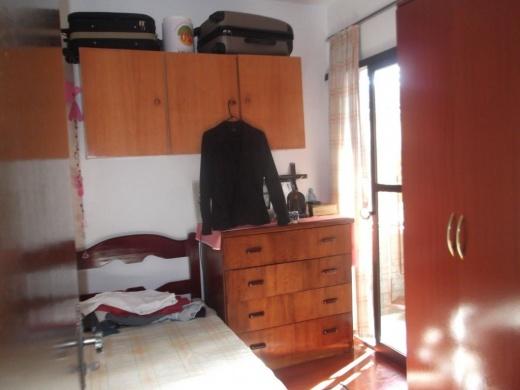 Casa 4 Dorm, Parque dos Anjos, Gravataí (CA0398) - Foto 14
