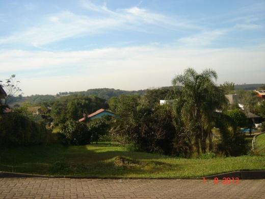 N Grupo - Terreno, Paragem dos Verdes Campos - Foto 7