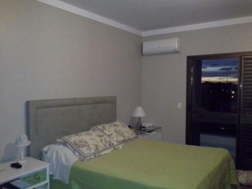 Apto 3 Dorm, Centro, Gravataí (AP0143) - Foto 15