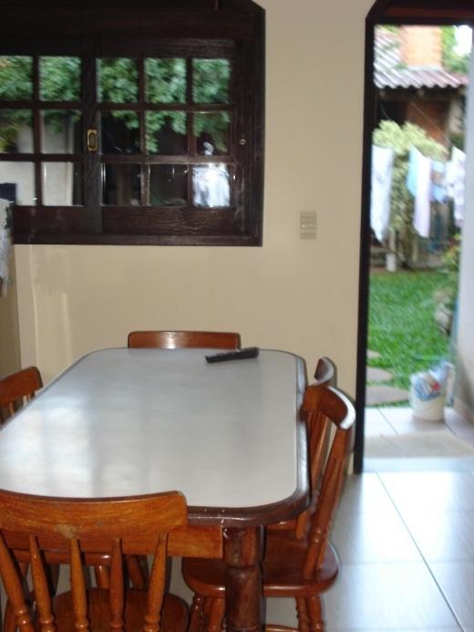 Casa 3 Dorm, Paradiso, Gravataí (CA0419) - Foto 5