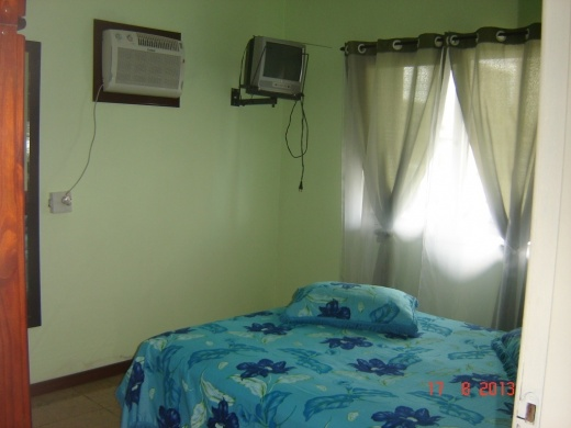Casa 3 Dorm, Parque dos Anjos, Gravataí (CA0608) - Foto 8