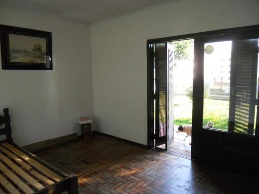 Casa 4 Dorm, Santa Fé, Gravataí (CA0548) - Foto 8
